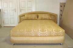"""Кровать """"Луиза"""""""