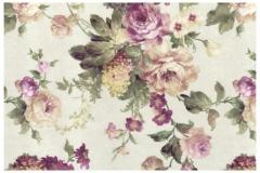 Arcadia-Rose_9eb01ecd9d627769f768fc9637d57336